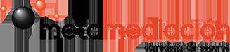Broker Metamediación Logo