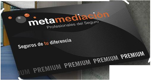 enlace a ventajas tarjeta VIP metamediación